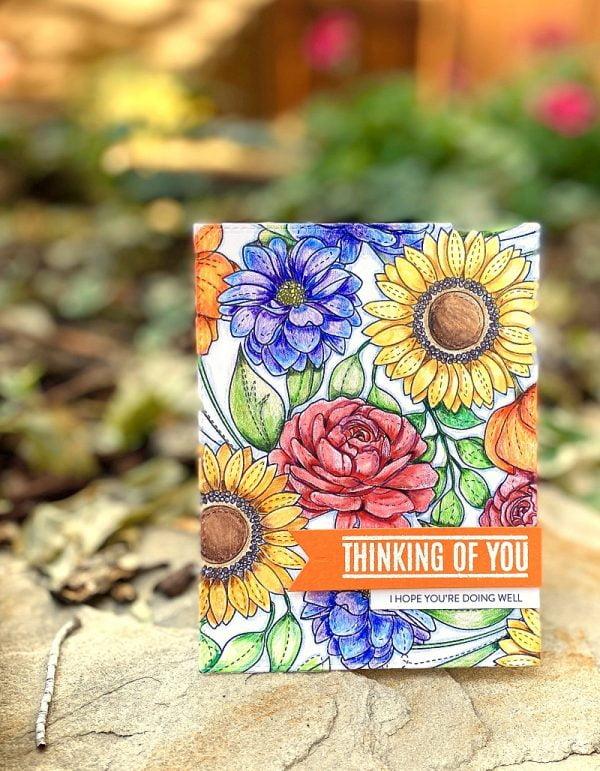 SusanROpel_Full card_edited