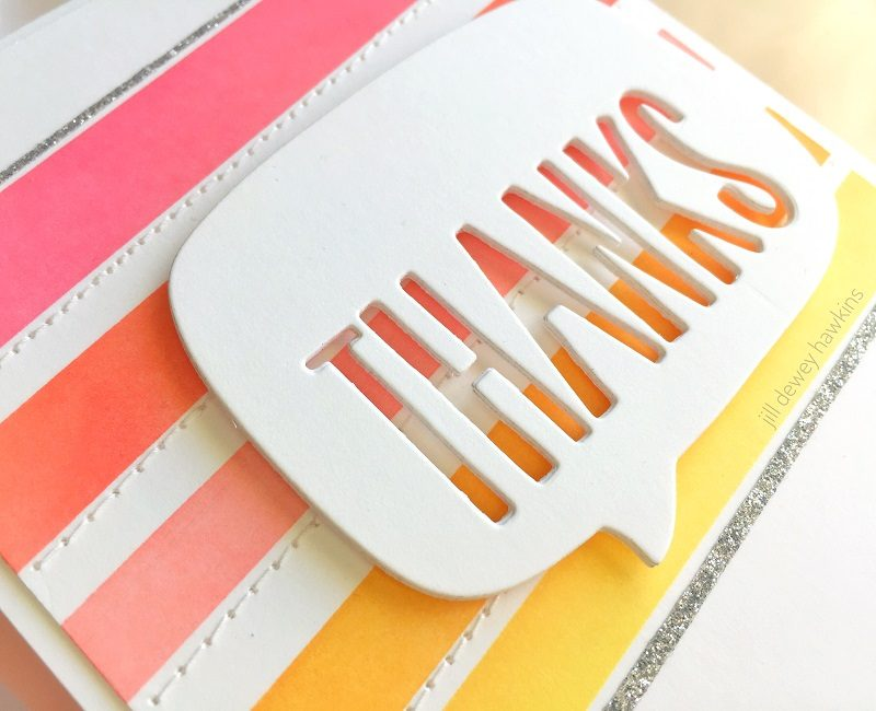 JillHawkins3forScrapbook&CardsTodayMagazine_edited