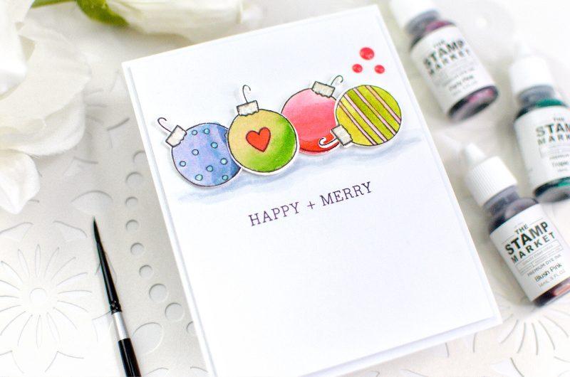 AshleaCornell3forScrapbook&CardsTodayMagazineTheStampMarket