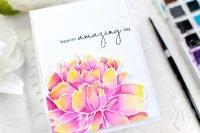 AshleaCornell5forScrapbook&CardsTodayMagazineAltenew