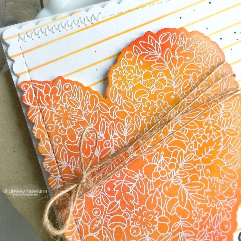 JillHawkins05forScrapbook&CardsTodayMagazineHoneyBee