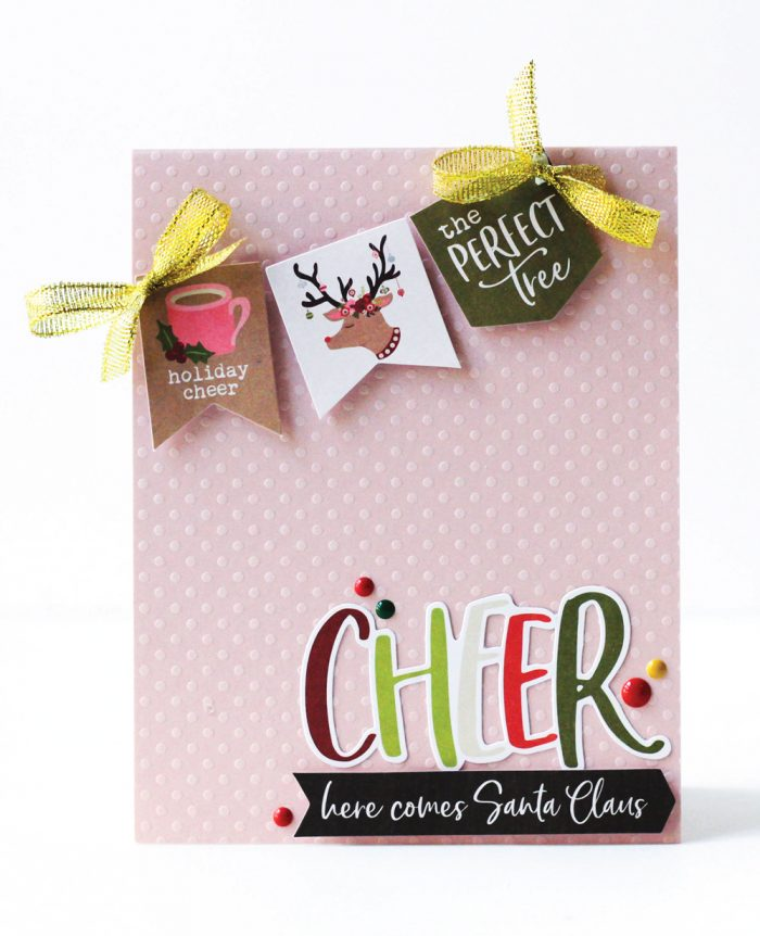 SCTDelivered_WinterKit_Latisha_Card_01_Edited