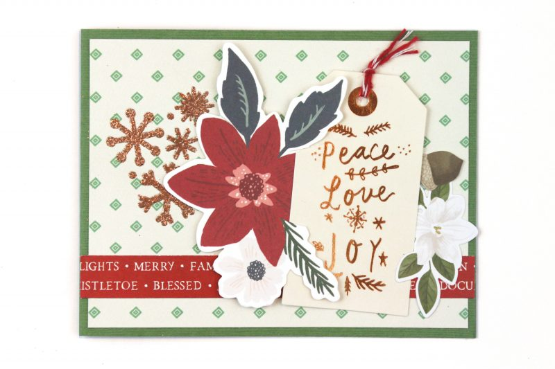 SCTMagazine_MeghannAndrew_PeaceLoveJoyCard_01