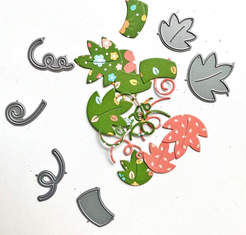 Scrapbook&CardsToday_PaperPumpkin6_LatishaYoast