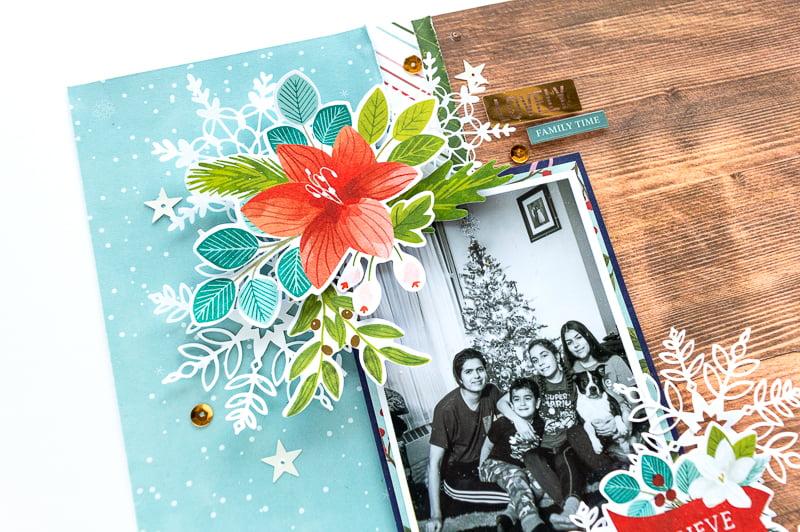 4- NATHALIE DESOUSA for SCRAPBOOK & CARDS TODAY MAGAZINE_TOGETHER_PINK PAISLEE-4