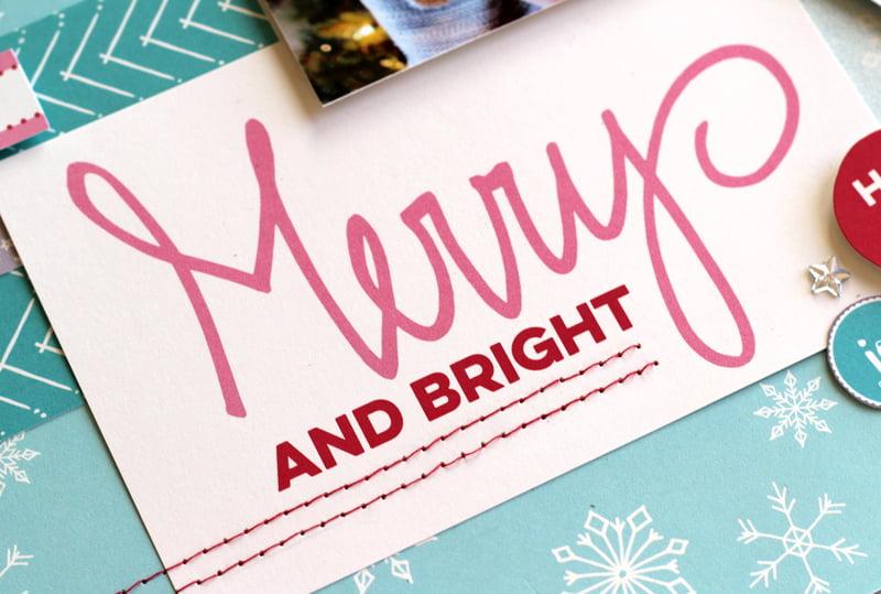 Dickinson_Merry&Bright4