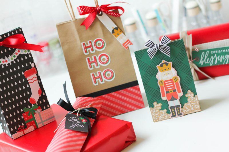 Scrapbook&CardsToday_GiftWrap7_LatishaYoast