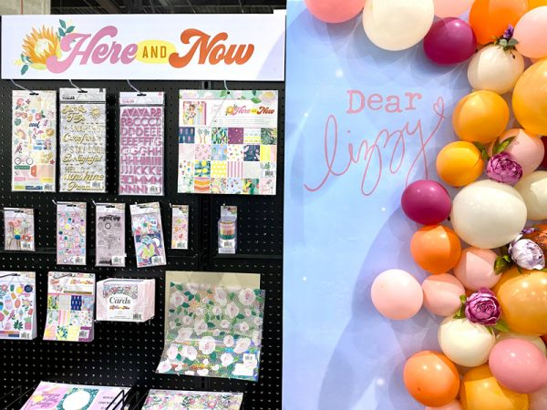 SCT-Magazine-Creatiation-Recap-Dear-Lizzy-Here-and-Now-01