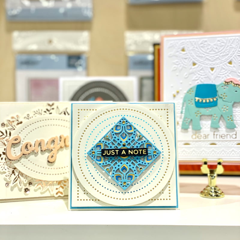 SCT-Magazine-Creatiation-Recap-Spellbinders-Modern-Essentials-Collection