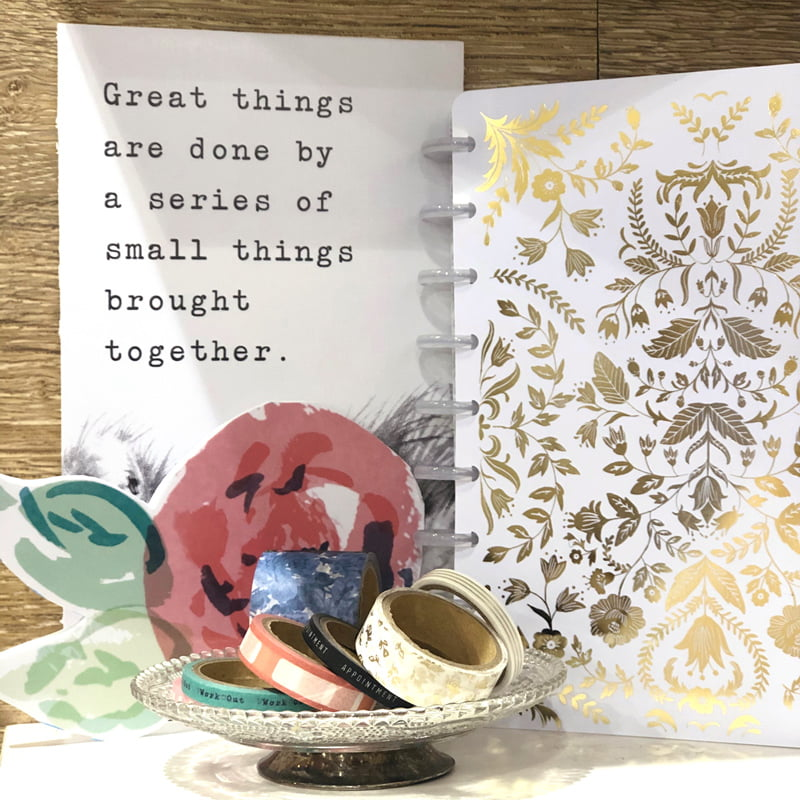 SCT-Magazine-Creativtion-Recap-Crate-Paper-Maggie-Holmes-Planner