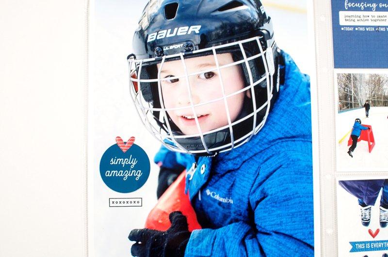 SCT-Magazine-Elles-Studio-Jess-Forster-Learning-To-Skate-01