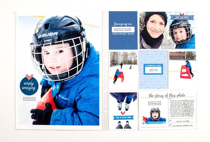 SCT-Magazine-Elles-Studio-Jess-Forster-Learning-To-Skate-02