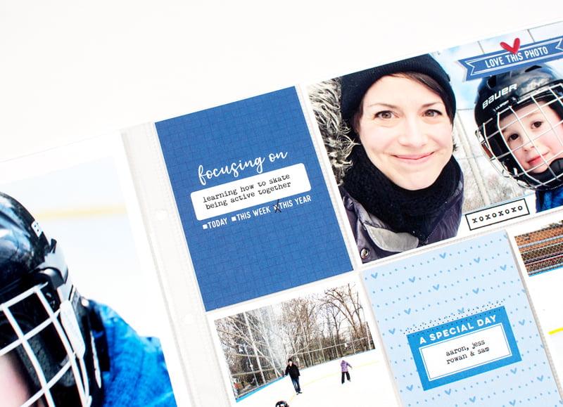 SCT-Magazine-Elles-Studio-Jess-Forster-Learning-To-Skate-03