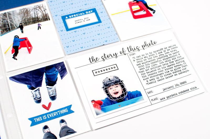 SCT-Magazine-Elles-Studio-Jess-Forster-Learning-To-Skate-04