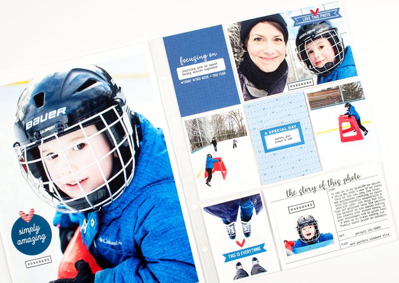 SCT-Magazine-Elles-Studio-Jess-Forster-Learning-To-Skate-05