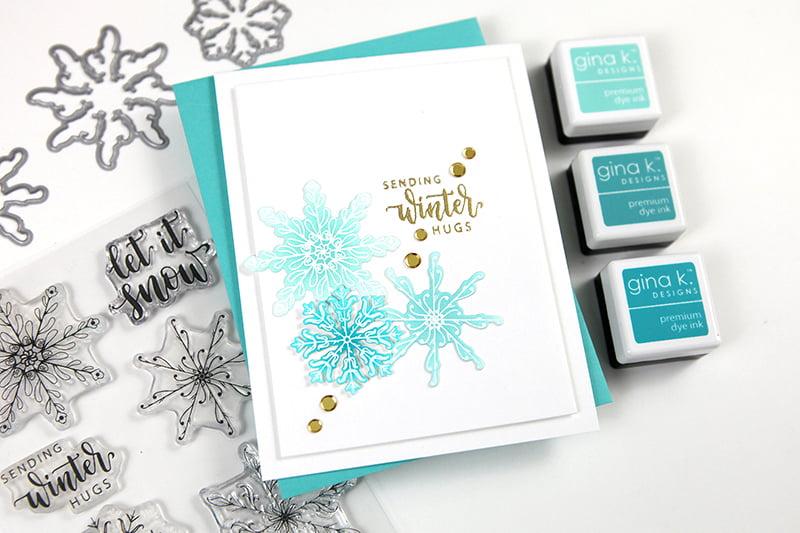 SCT-Magazine-Gina-K-Folk-Art-Snowflakes-Cathy-Zielske-Sending-Winter-Hugs-01