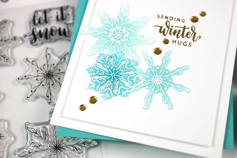 SCT-Magazine-Gina-K-Folk-Art-Snowflakes-Cathy-Zielske-Sending-Winter-Hugs-02