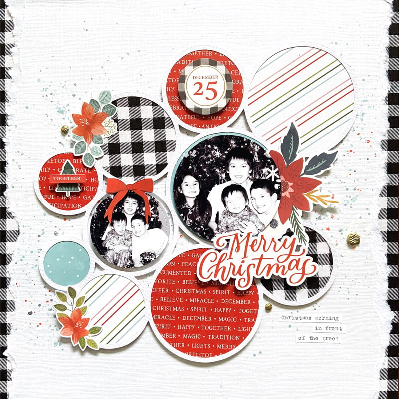 SCT-Magazine-Let-it-Snow-Scrapbook-Kit-Erica-Thompson-Merry-Christmas-01