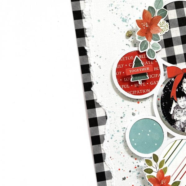 SCT-Magazine-Let-it-Snow-Scrapbook-Kit-Erica-Thompson-Merry-Christmas-02