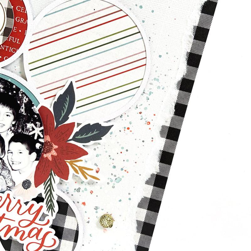 SCT-Magazine-Let-it-Snow-Scrapbook-Kit-Erica-Thompson-Merry-Christmas-03