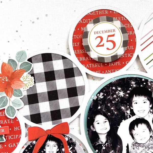 SCT-Magazine-Let-it-Snow-Scrapbook-Kit-Erica-Thompson-Merry-Christmas-04