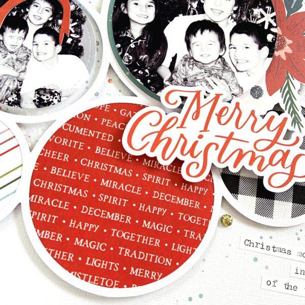 SCT-Magazine-Let-it-Snow-Scrapbook-Kit-Erica-Thompson-Merry-Christmas-05