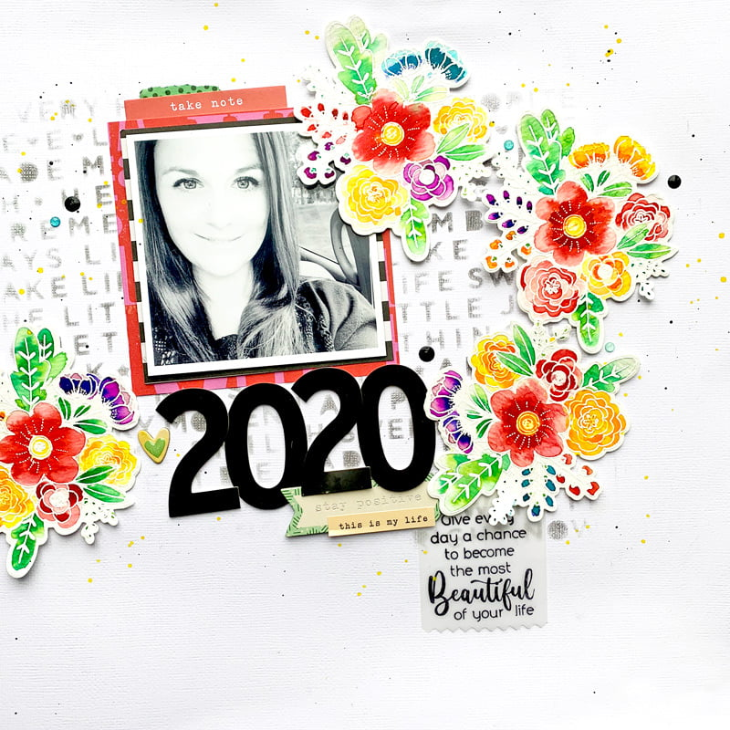 SCT-Magazine-SCT-Delivered-Beautiful-Blossoms-Stamp-Nicole-Nowosad-2020-01