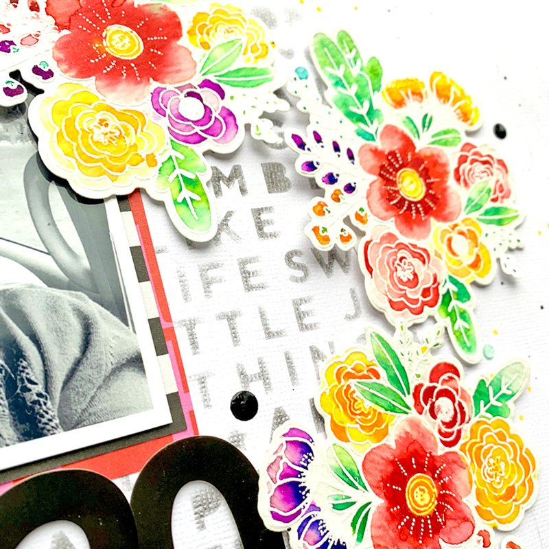 SCT-Magazine-SCT-Delivered-Beautiful-Blossoms-Stamp-Nicole-Nowosad-2020-02