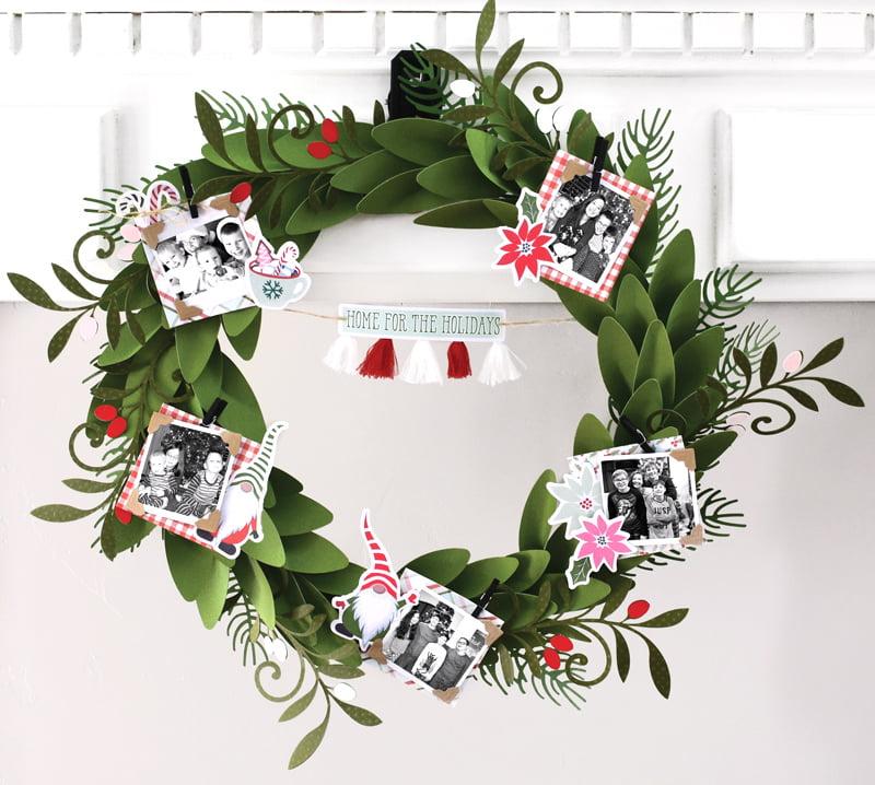 SCT-Magazine-Winter-2019-issue-Wendy-Sue-Anderson-Photo-Wreath