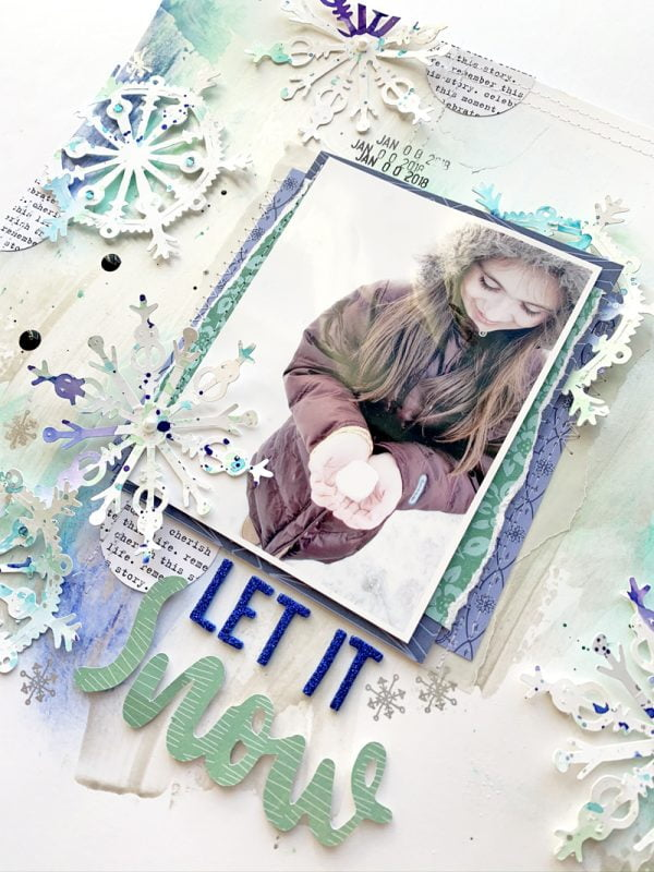 SCTMagazine-VickiBoutinWaterfolorMarkers-NicoleNowosad-Let It Snow-04.jpg
