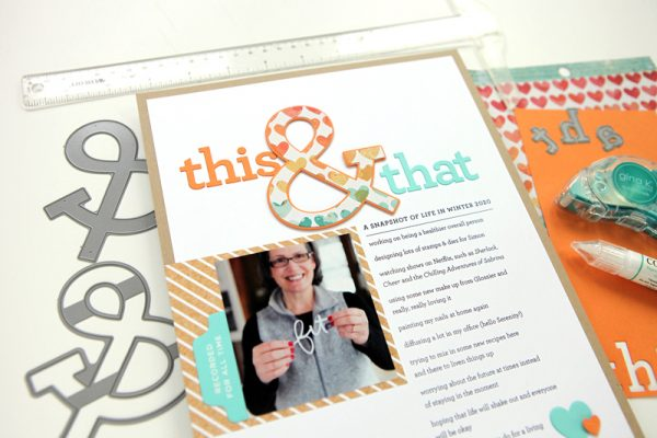 SCT-Magazine-Clean-Simple-This-That-Layout_Cathy-Zielske-01