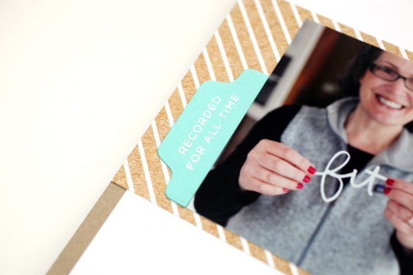 SCT-Magazine-Clean-Simple-This-That-Layout_Cathy-Zielske-04