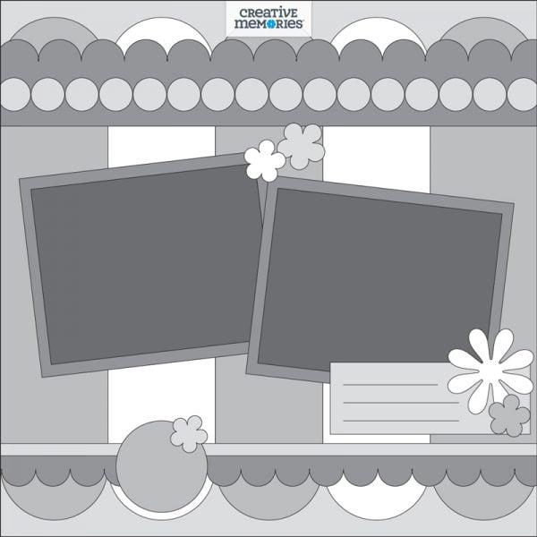 SCT-Magazine-Creative-Memories-Magic-Awaits-03
