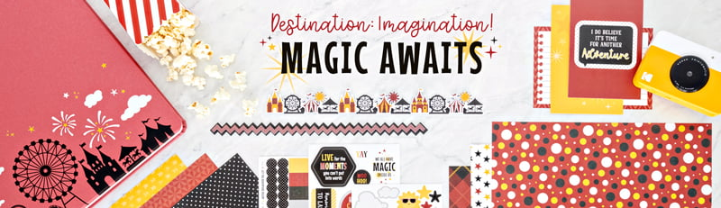 SCT-Magazine-Creative-Memories-Magic-Awaits-04