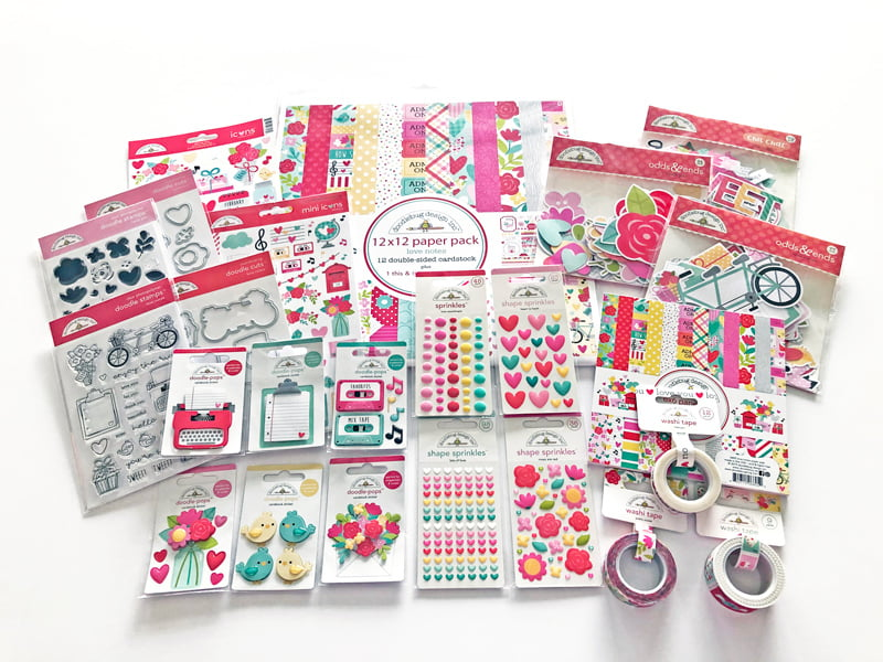 SCT-Magazine-Doodlebug-Design-Love-Notes-Collection