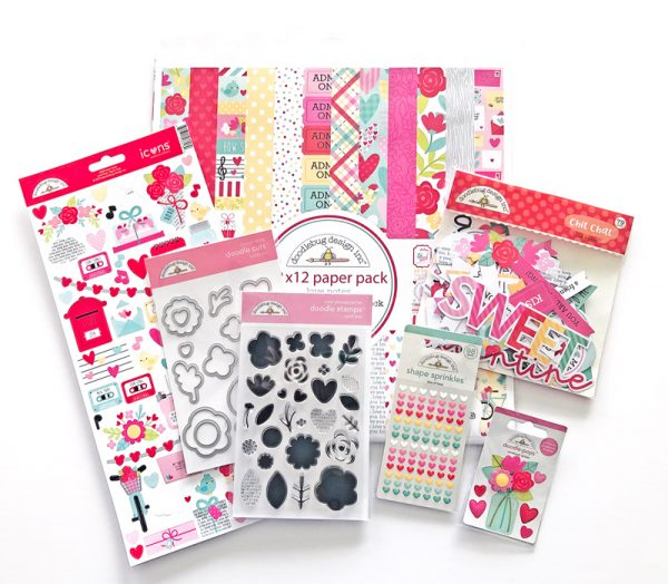 SCT-Magazine-Doodlebug-Design-Love-Notes-GIveaway