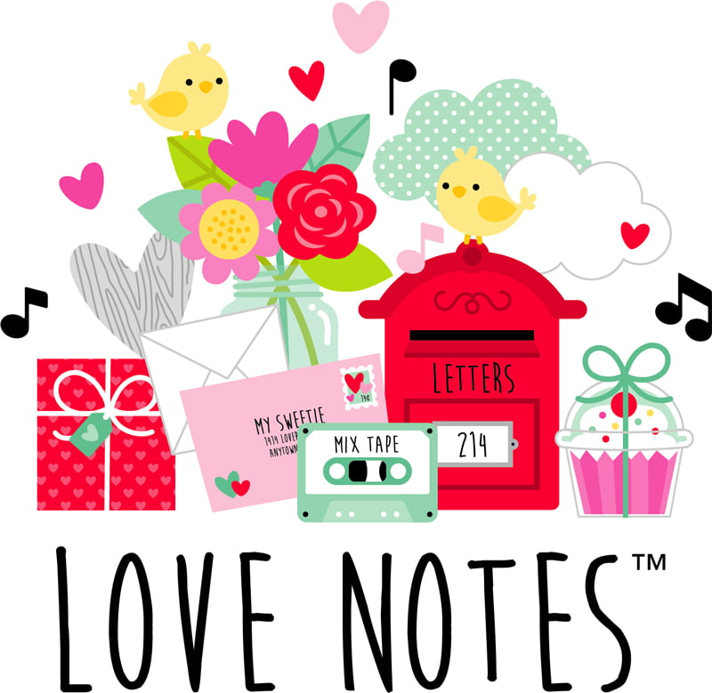 SCT-Magazine-Doodlebug-Design-Love-Notes-Logo