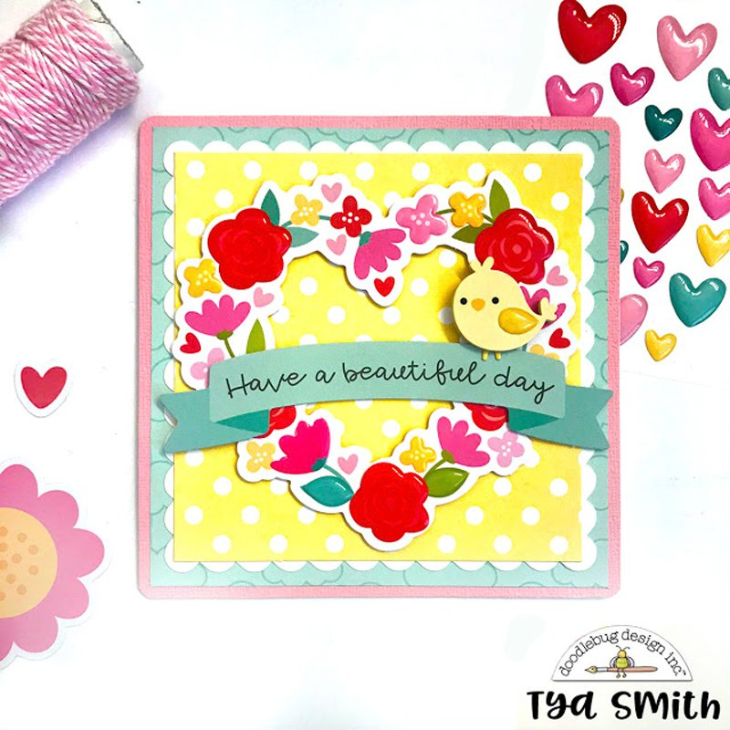 SCT-Magazine-Doodlebug-Design-Love-Notes-Tya-Smith-Card-01
