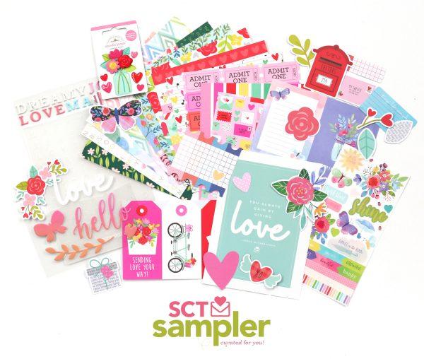 02-SCT-Sampler-February-2020-01-logo