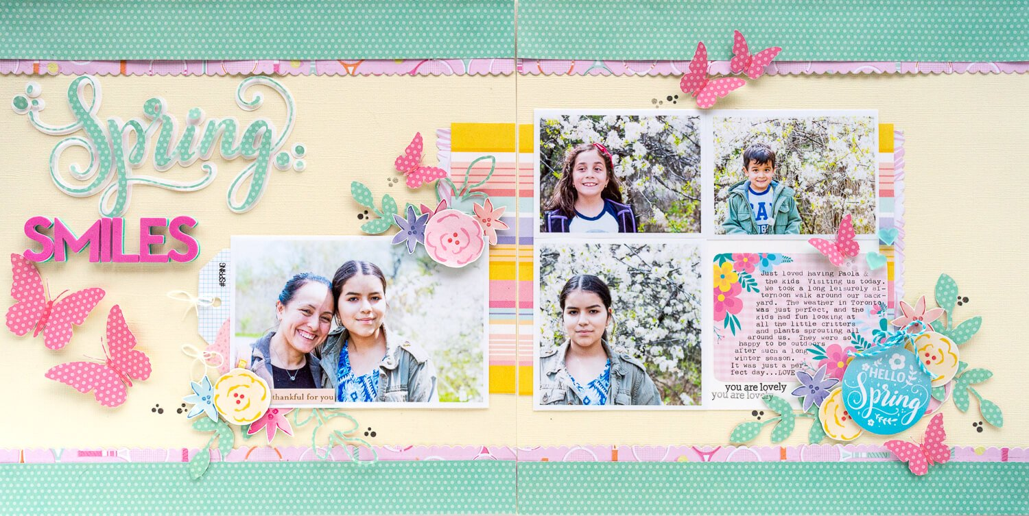 SCRAPBOOK & CARDS TODAY MAGAZINE_ SPRING 2020 KIT_Nathalie DeSousa (1)