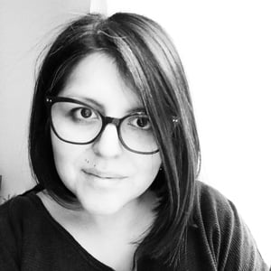 Nathalie DeSousa