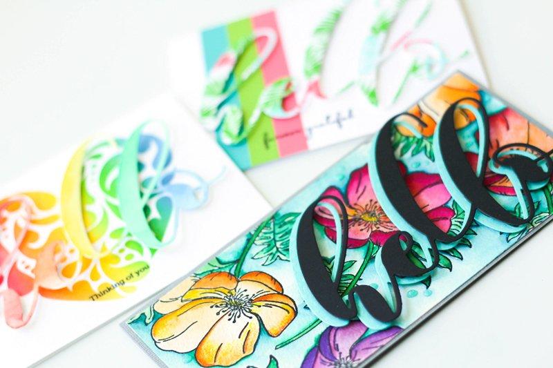 SCT-Magazine-Altenew-2020-Anniversary-Hello-Cards-Latisha-Yoast-01
