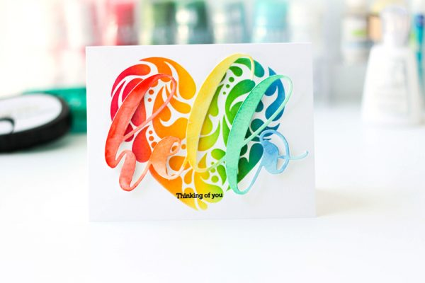 SCT-Magazine-Altenew-2020-Anniversary-Rainbow-Hello-Latisha-Yoast-01