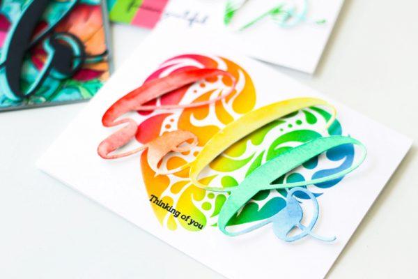 SCT-Magazine-Altenew-2020-Anniversary-Rainbow-Hello-Latisha-Yoast-02