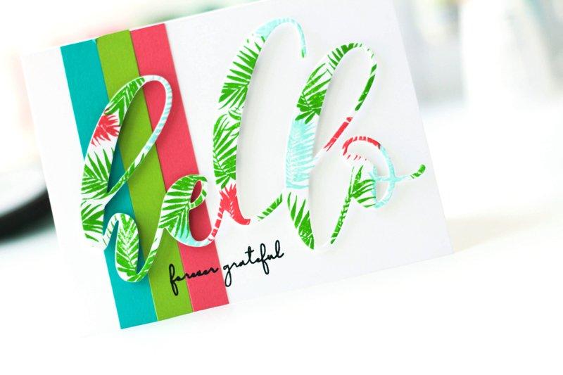 SCT-Magazine-Altenew-2020-Anniversary-Tropical-Hello-Latisha-Yoast-01