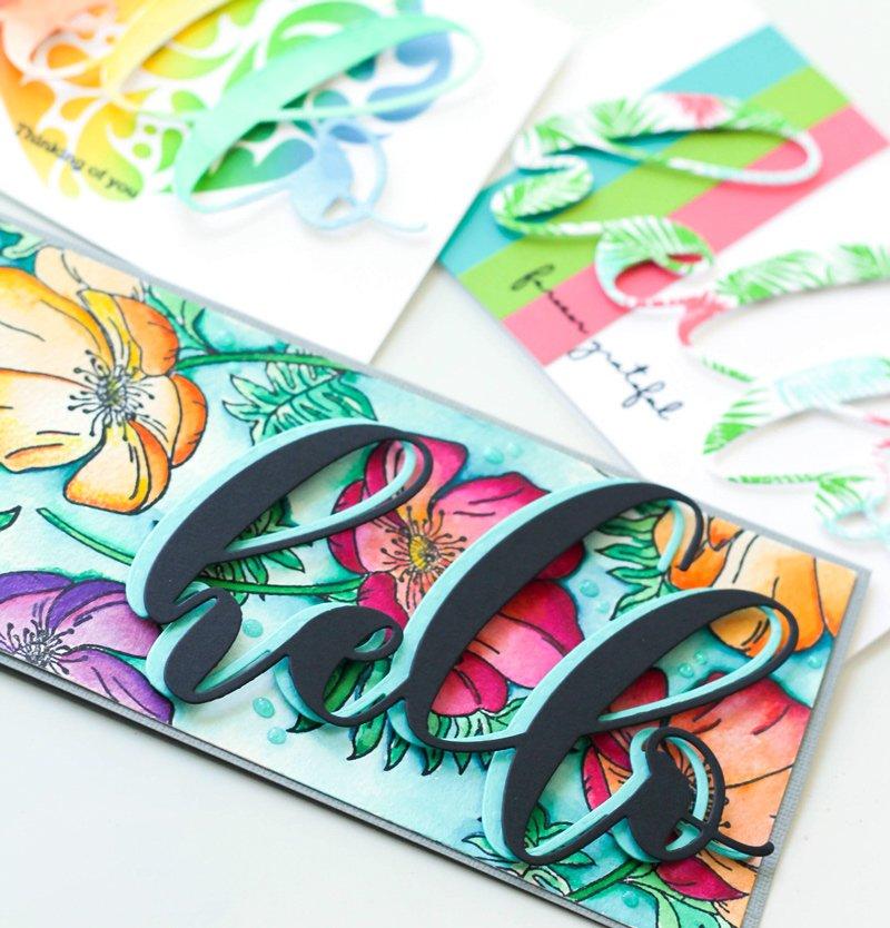 SCT-Magazine-Altenew-2020-Anniversary-Watercolored-Hello-Latisha-Yoast-02
