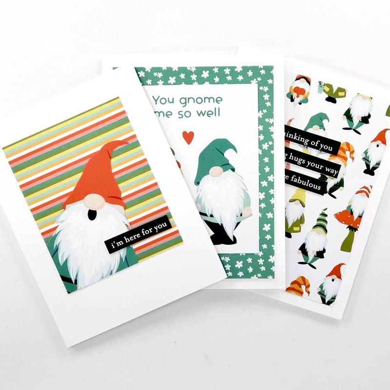 SCT-Magazine-April-2020-Sampler-Mindy-Eggen-Card-Group