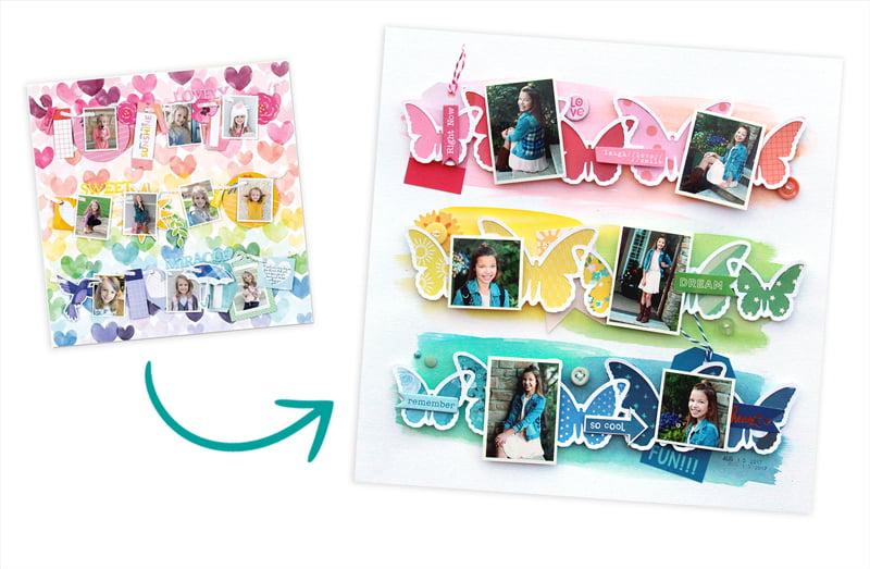 SCT-Magazine-Blog-Lisa-Dickinson-Butterflies-Inspiration-01