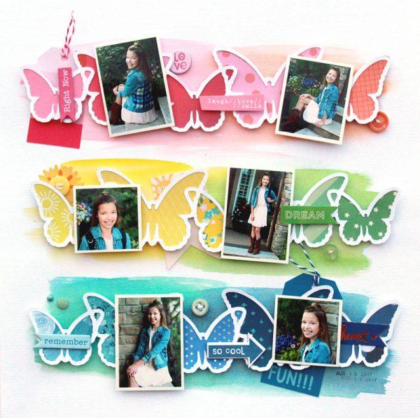 SCT-Magazine-Blog-Lisa-Dickinson-Butterflies-Inspiration-02