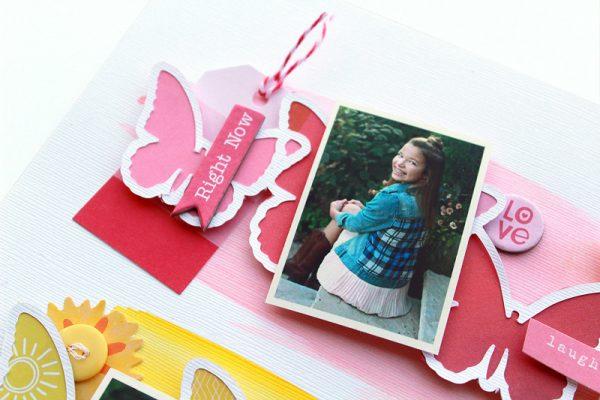 SCT-Magazine-Blog-Lisa-Dickinson-Butterflies-Inspiration-03